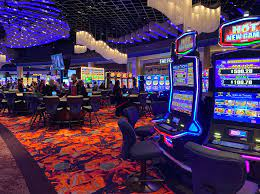 Have a great time With Daily Casino Visits